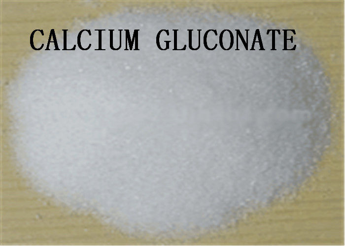 Calcium Gluconate Joint Health Powder 299 28 5 Glucaric Acid SALT Synthetic